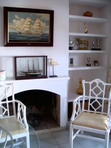 House in Tossa de Mar