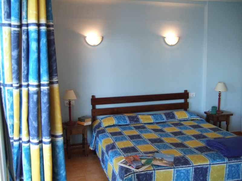 Type C Apartment