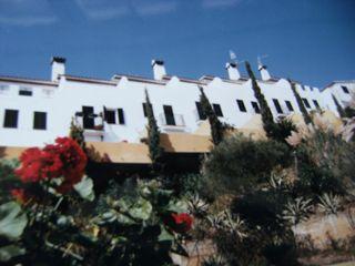 Casa adosada Tossa de Mar